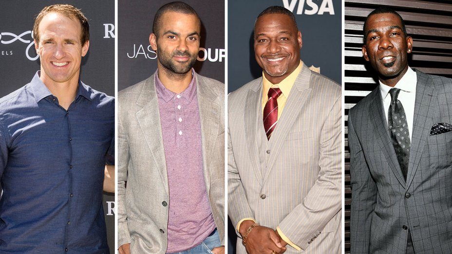 Sports Superstars Join \'Hacksaw Ridge\' Production Company as Partners
