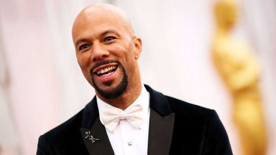 Fox Sports Picks Up Common-Produced Boxing Doc \'They Fight\'