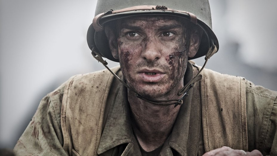\'Hacksaw Ridge\' Trailer: Andrew Garfield Plays WWII Hero in Mel Gibson-Directed Drama