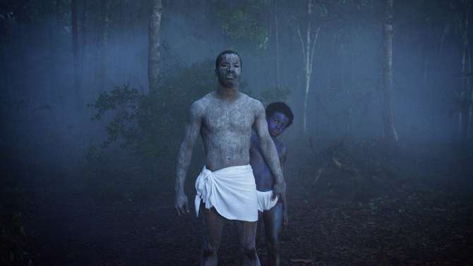 'The Birth of a Nation' Premieres at Sundance With Big Standing Ovation and Oscar Buzz
